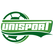 Web Search Pro - Unisportstore.com - Football boots and Football sh